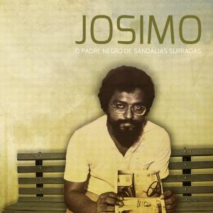 <b>Josimo – O Padre negro de sandálias surradas</b><br>Documentário sobre vida e legado do Padre Josimo, gravado na região do Bico do Papagaio, no Tocantins