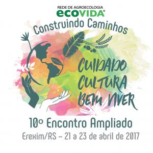 <b>Encontro da Rede Ecovida</b><br>Audiovisual realizado no 10º Encontro Ampliado da Rede Ecovida de Agroecologia.