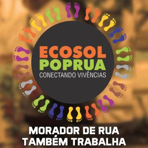 <b>Morador de Rua Também Trabalha</b><br>Documentário realizado com os coletivos de trabalho do projeto Ecosol PopRua do CAMP, mostrando o trabalho realizado pela população em suituação de rua de Porto Alegre e região metropolitana